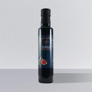 Fig Flavoured Balsamic Vinegar